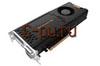GeForce GTX680 Gainward PCI-E 2048Mb (2500)