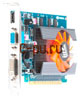 GeForce GT630 InnoVISION (Inno3D) PCI-E 1024Mb (N630-2DDV-D3CX)