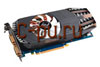 GeForce GTX560 Ti 448 InnoVISION (Inno3D) PCI-E 1280Mb (N56P-3SDN-J5KW)