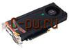 GeForce GTX670 InnoVISION (Inno3D) PCI-E 2048Mb (N670-1DDN-E5DS)