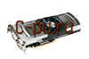 GeForce GTX690 Gigabyte PCI-E 4096Mb (GV-N690D5-4GD-B)