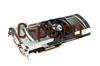 GeForce GTX690 Gigabyte PCI-E 4096Mb (GV-N690D5-4GD-B)