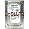 250Gb IDE Western Digital AV (WD2500AVJB)