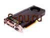 GeForce GTX670 Zotac PCI-E 2048Mb (ZT-60301-10P)