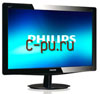 Philips 20 206V3LAB