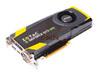 GeForce GTX680 Zotac PCI-E 4096Mb (ZT-60103-10P)