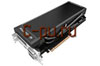 GeForce GTX680 Gainward Phantom PCI-E 2048Mb (2517)