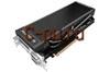 GeForce GTX680 Gainward Phantom PCI-E 2048Mb (2517)