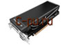 GeForce GTX680 Gainward Phantom PCI-E 4096Mb (2524)