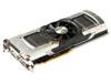 GeForce GTX690 Zotac PCI-E 4096Mb (ZT-60701-10P)