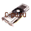 GeForce GTX690 ASUS PCI-E 4096Mb (GTX690-4GD5)