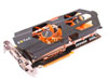 GeForce GTX680 Zotac AMP! Edition PCI-E 2048Mb (ZT-60102-10P)