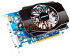 GeForce GT630 Gigabyte PCI-E 1024Mb (GV-N630-1GI)