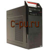 Lenovo ThinkCentre Edge 71 MT (SGJF2RU)