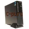 Lenovo ThinkCentre Edge 71 SFF (SGKC5RU)