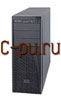 Intel P4308CP4MHGC