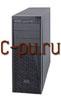 Intel P4308CP4MHEN