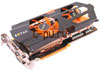 GeForce GTX670 Zotac AMP Edition PCI-E 2048Mb (ZT-60302-10P)