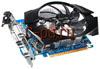 GeForce GT640 Gigabyte PCI-E 2048Mb (GV-N640OC-2GI)