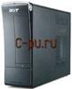 Acer Aspire X3470 (PT.SHKE1.002)