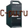 Lenovo ThinkStation E30 (305D930)