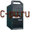 Lenovo ThinkStation E30 (SZD36RU)