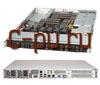 SuperMicro SYS-1027R-N3RF