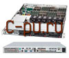 SuperMicro AS-1042G-TF