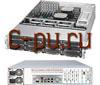 SuperMicro SSG-6027R-E1R12N
