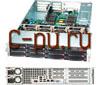 SuperMicro SYS-6027R-N3RF4