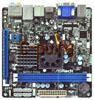 ASRock E350M1   AMD E350 onboard