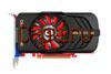 GeForce GTX550 Ti Gainward GS PCI-E 1024Mb (2340)