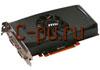 GeForce GTX460 MSI PCI-E 1024Mb (N460GTX-MD1GD5)