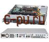 SuperMicro SYS-1017R-MTF