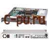 SuperMicro SYS-5017R-MF
