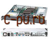 SuperMicro SYS-6016T-MR