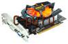GeForce GTX560 Palit OC PCI-E 1024Mb (NE5X560ZHD02)