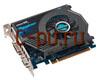 GeForce GT640 InnoVISION (Inno3D) PCI-E 2048Mb (N640-1DDV-E3CX)