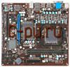 MSI 760GM-P34 (FX)