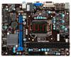 MSI H61M-P31 (G3)