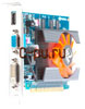 GeForce GT630 InnoVISION (Inno3D) PCI-E 2048Mb (N630-2DDV-E3CX)