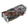GeForce GTX680 ASUS PCI-E 2048Mb (GTX680-DC2T-2GD5)