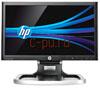 HP 20 LE2002xi (QC841AA)