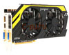 GeForce GTX680 MSI PCI-E 2048Mb (N680GTX Lightning)