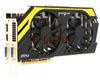 GeForce GTX680 MSI PCI-E 2048Mb (N680GTX Lightning)