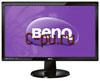 BenQ 22 GW2250HM