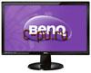 BenQ 22 GW2250M
