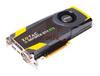 GeForce GTX670 Zotac PCI-E 4096Mb (ZT-60303-10P)
