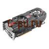 GeForce GTX680 ASUS PCI-E 2048Mb (GTX680-DC2-2GD5)