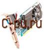 Radeon HD 6570 Sapphire PCI-E 1024Mb (11191-26-20G)